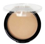 Tune Bronzing Powder Note Neutral Bronzer do twarzy 8g