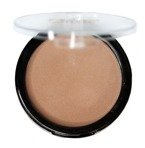 Tune Bronzing Powder Sound Shine Bronzer do twarzy 8g