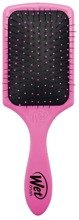 Wet Brush Szczotka do włosów PADDLE Punchy Pink B831W-PK/PS