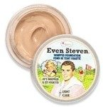 theBalm Even Steven Podkład do twarzy Light clair 13,4ml