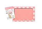 theBalm Instain Long-Wearing Powder Staining Blush - Długotrwały Róż do policzków Argyle