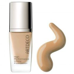 ArtDeco High Performance Lifting Foundation - Pokład liftingujący Nr 05 reflecting almond, 30 ml