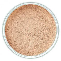 ArtDeco Pure Minerals Powder Foundation-Mineralny puder, kolor: 2