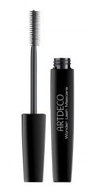 ArtDeco Wonder Lash Mascara - Tusz do rzęs (1) 10ml