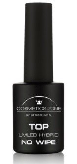 Cosmetics Zone Top No Wipe 15ml