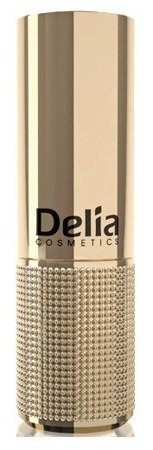 Delia Creamy Glam - Pomadka do ust 106, 4g