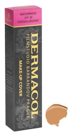 Dermacol Make - up cover 224