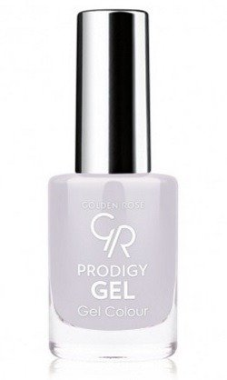 Golden Rose Prodigy Gel Lakier do paznokci 04