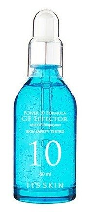IT'S SKIN Power 10 Formula GF Effector Nawilżające Serum do twarzy SUPER Size 60ml