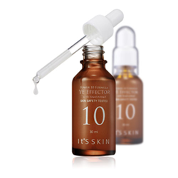 IT'S SKIN Power 10 Formula YE Effector, Serum regenerujące, 30 ml