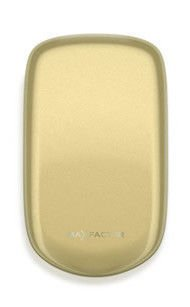 Max Factor Facefinity Compact Foundation - Puder w kompakcie, 05 Sand