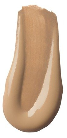 Melkior Defining Foundation - Podkład do twarzy Warm Beige 30ml