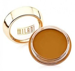 Milani Cream Concealer - Korektor w kremie 03 Honey