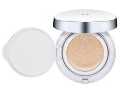 Missha Magic Cushion - Podkład w kompakcie SPF50+PA+++ 21