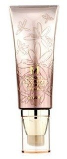 Missha Signature Real Complete BB Cream - Krem BB N.27 45g