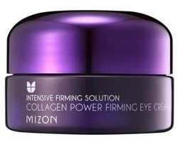 Mizon Power Firming Eye Cream - Krem pod oczy liftingujący 25ml
