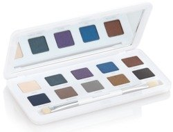 Models Own Eyeshadow Pallete -  Paletka cieni do powiek RockStar