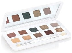 Models Own Eyeshadow Pallete -  Paletka cieni do powiek Supernatural