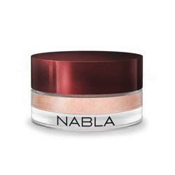 NABLA Creme Shadow - Kremowy cień do powiek Christine 5ml