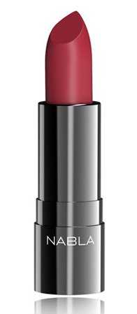 NABLA Diva Crime Lipstick - Matowa pomadka do ust Beverly  4,2g