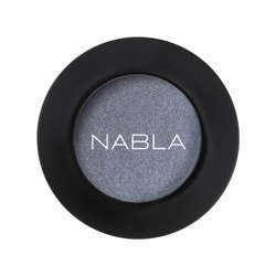 NABLA Eyeshadow - Cień do powiek Chatter Mark 2,5g