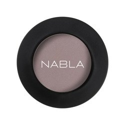 NABLA Eyeshadow - Cień do powiek City Wolf 2,5g
