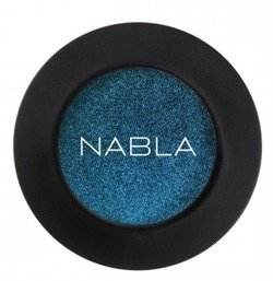 NABLA Eyeshadow - Cień do powiek Under Pressure  2,5g