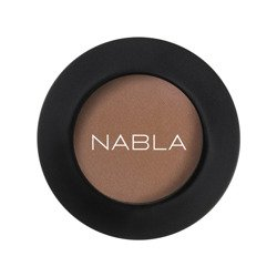 NABLA Eyeshadow - Cień do powiek Wild Side 2,5g