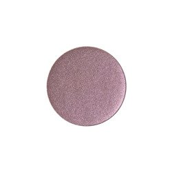 NABLA Eyeshadow Refill - Cień do powiek Ground State 2,5g
