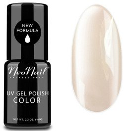 NEONAIL Lakier Hybrydowy 2860 Sensitive Princess 6ml