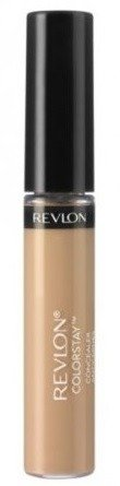 Revlon Colorstay Concealer - Korektor kryjący  03 Light Medium 6,2 ml
