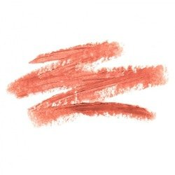 Sleek Power Plump Lip Crayon - Pomadka do ust w kredce Colossal Coral