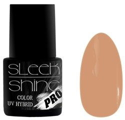 Sleek Shine Pro Lakier hybrydowy 412 Secret Beige