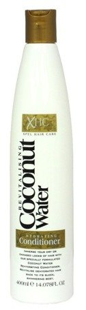 Xpel XHC Coconut Water Conditioner Odżywka do włosów 400ml