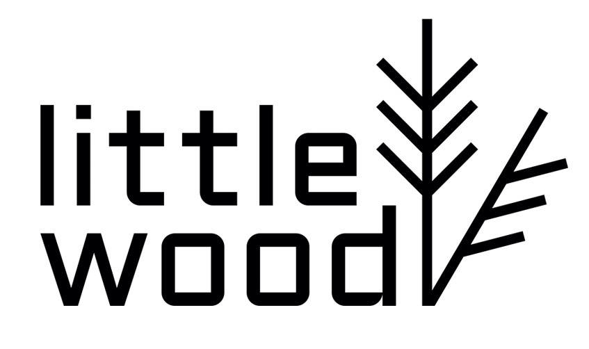 little wood