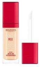 Bourjois Healthy Concealer Vitamin Mix - Korektor pod oczy 51 Light NOWA WERSJA