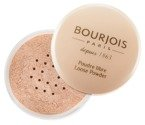 Bourjois Poudre Libre Loose Powder Sypki puder do twarzy 01 Peach 32g