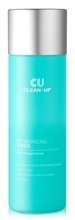 CU Clean-Up PH Balancing Toner Tonik 200ml