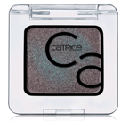 Catrice Art Couleurs Cień 140 Secrets Of Le Chrome