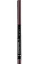 Catrice Colour&Contour Eye Pencil - Kredka do oczu 030 Stella