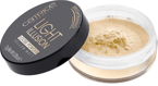 Catrice Ligh Illusion Loose Powder Banana Powder Puder sypki 11g