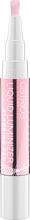 Catrice Liquid Luminizer Strobing Pen - Kredka do strobingu 010