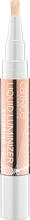 Catrice Liquid Luminizer Strobing Pen - Kredka do strobingu 020