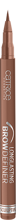 Catrice Longlasting Brow Definer - Flamaster do brwi 040 Browdly