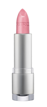 Catrice Luminous Lips Lipstick - Rozświetlająca pomadka do ust 090 Lovable Me