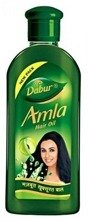 Dabur Amla Hair Oil Olejek do włosów 100ml