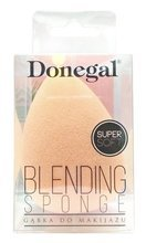 Donegal Blending Gąbka do makijażu Super Soft