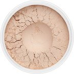 Ecolore Mineralny korektor BEIGE DUE no.301 4g