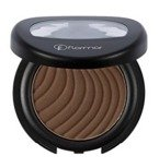 Flormar Eyebrow Shadow Brown Cień do brwi