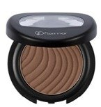 Flormar Eyebrow Shadow Light Brow Cień do brwi